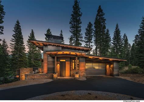 modern mountain homes the 25 best modern mountain home ideas on pinterest