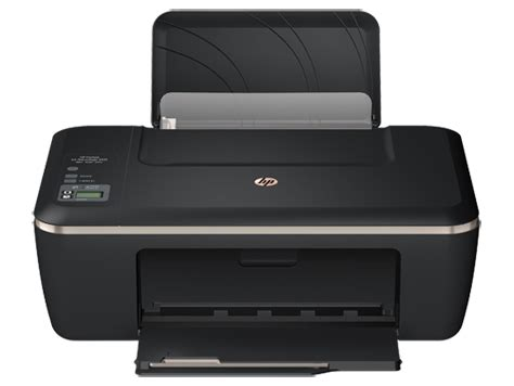 Printer Hp Advantage itholix hp deskjet ink advantage 2515 all in one printer cz280c