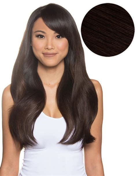 hair sticking out of swimsuit bambina 160g 20 mochachino brown 1c hairstylegalleries com