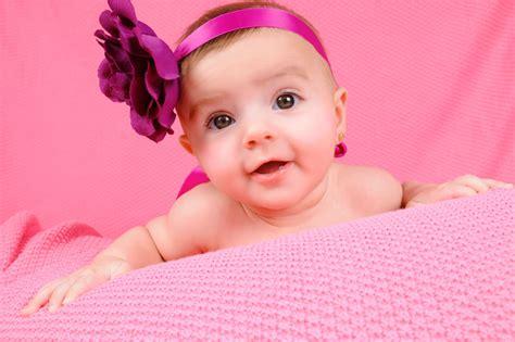 imagenes tiernas bebes cautivadoras imagenes de ni 241 as bebes con tierna mirada