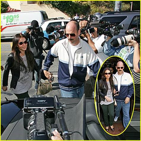 Lindsay Lohan At An Aa Meeting On My Block by Lindsay Lohan Causes Photo Frenzy Lindsay Lohan Just Jared
