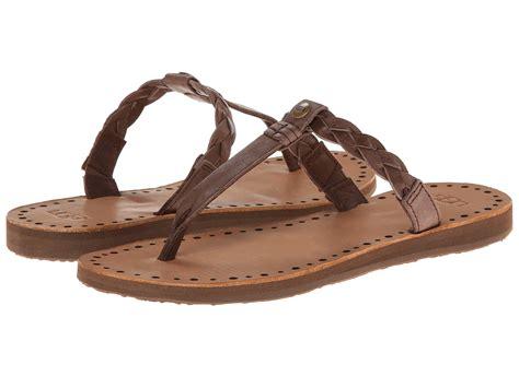 ugg bria sandal ugg bria shoes shipped free at zappos