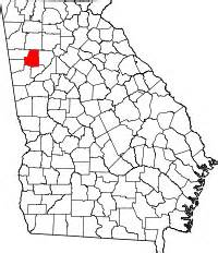 Paulding County Records Paulding County Facts Genealogy History Links