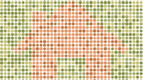 test daltonismo el test de 8 colores test de los colores auto design tech