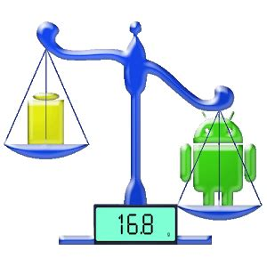 Timbangan Digital Golden Scale working scale free android apps on play