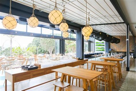 backyard bar takapuna regatta bar eatery takapuna restaurant reviews phone