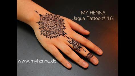 jagua henna tattoo amazon my henna jagua 16