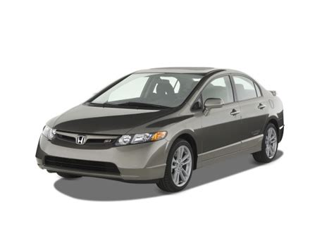 Honda Civic Si 4 Door For Sale by 2008 Honda Civic Si 4 Door For Sale Www Proteckmachinery