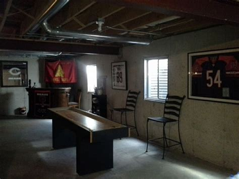 25 best ideas about unfinished best 25 unfinished best 25 unfinished basement playroom ideas on ideas for unfinished basement