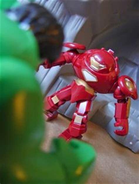 Lego Bootleg Ironman Minifigure 03 toys toys toys on figures marvel universe and