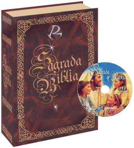 sagrada biblia con sagrada biblia latinoamericana con cd rom sbzeccd 2 490 00 mxn 187 tel 5286 0992 info