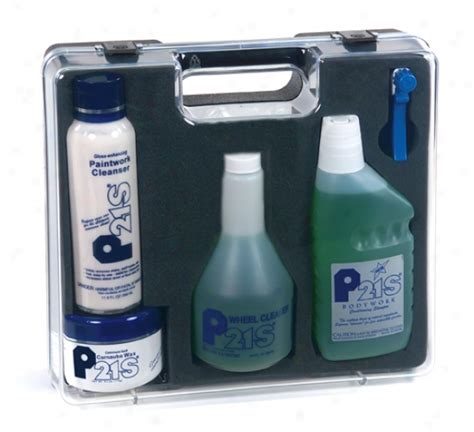 where to buy blue coral upholstery cleaner blue coral dri clean carpet upholstery cleaner aerosol