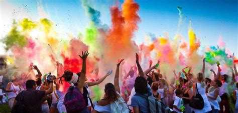 national color day when is national color day 2017 national days