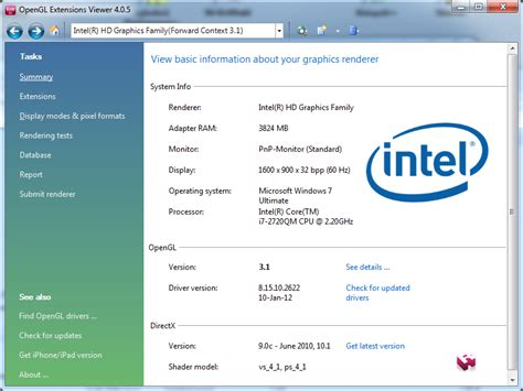intel r 82915g gv 910gl express chipset family driver intel r 82915g gv 910gl express chipset family driver