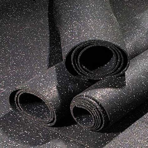 rubber flooring for room rubber flooring rolls rolled rubber flooring rubber mat
