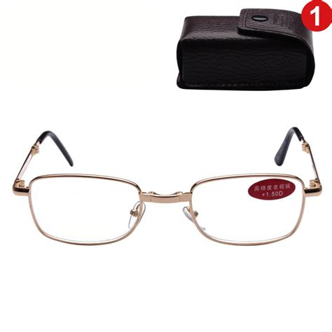 travel reading glasses reviews shopping travel