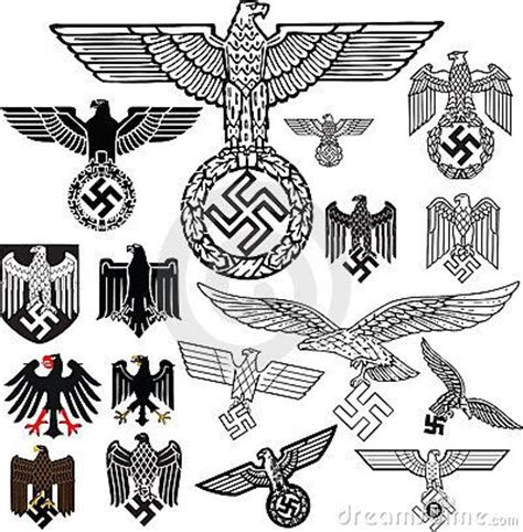 design meaning in german 1000 images about nazi stuff on pinterest buddhists