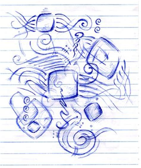 how to use doodle for meetings why doodling should be encouraged during boring meetings