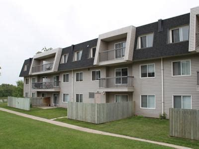 one bedroom apartment red deer low rise for rent 1 bedroom 2 bedroom 5423 57 street