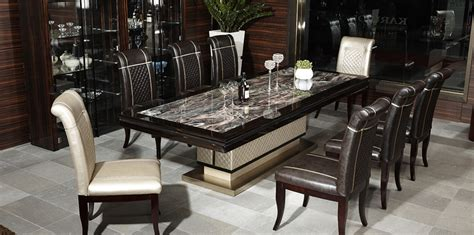 marble dining tables melbourne wooden dining tables melbourne dining table dining table