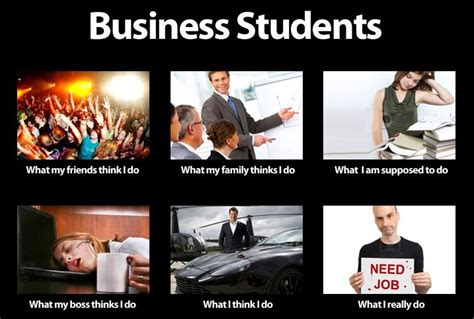 Jokes On Mba Students by Mba Quotes Quotesgram