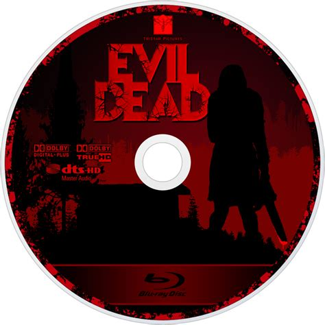 download film evil dead bluray ganool the evil dead movie fanart fanart tv