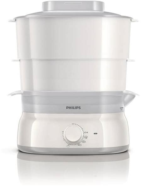 Harga Philips Food Steamer by Philips Steamer Hd9103 Food Steamer Price In India Buy
