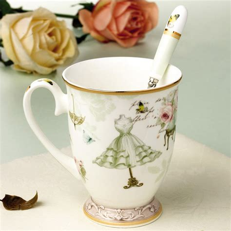 design mug cheap online buy wholesale coffee mugs design from china coffee