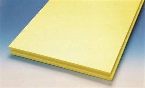 pannelli isolanti termici per interni pannelli isolanti termici isolamento