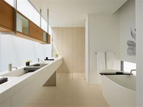 Modern Bathroom Design 16 Fabulous Modern Bathroom Designs You Re Going To Style Motivation