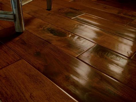 floor luxury vinyl plank flooring styles empire today