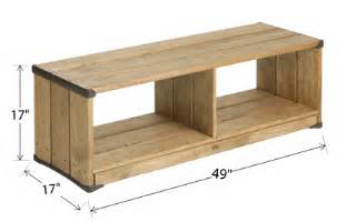 outdoor bench dimensions communityplaythings w331 outlast storage bench