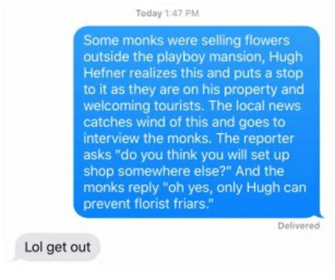 Gordon And Hugh Ask You To Think About Your Food by 25 Best Memes About Florist Florist Memes