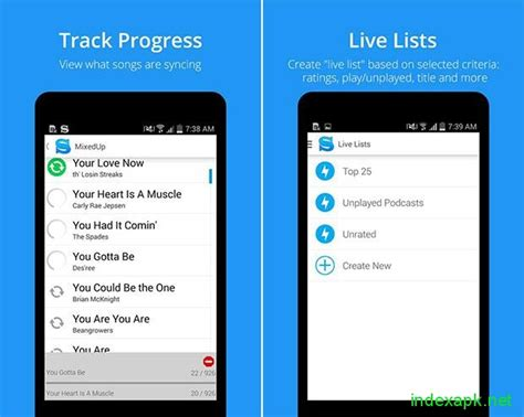 android version of itunes isyncr pro for itunes v5 9 16 apk index apk