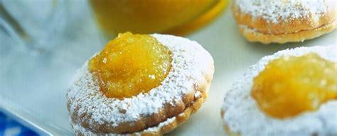 confettura di limoni fatta casa marmellata di limoni sicilia sale pepe