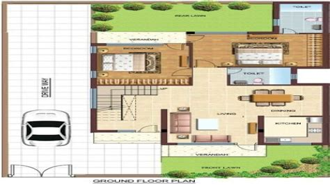 floor plan for duplex house small duplex house plans duplex house floor plans current