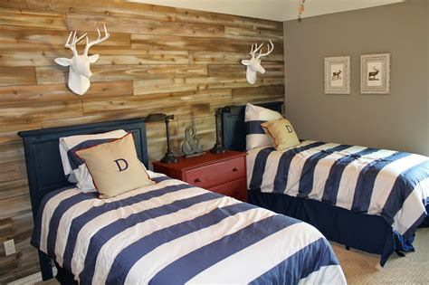 food in the bedroom ideas boys bedroom sets bedroom ideas on designing your boys bedroom youth bedroom