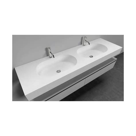 antonio lupi bathroom antonio lupi arena bathroom sinks