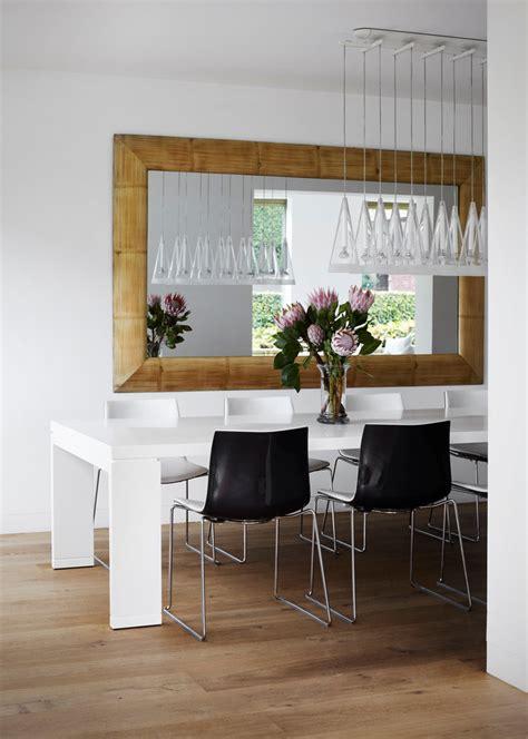 impressive stylecraft  dining room contemporary