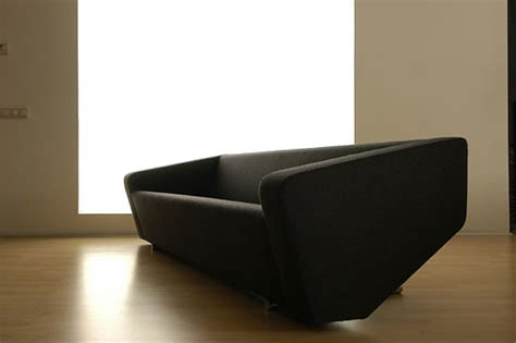 tanju zelgin tanju ozelgin to sofa