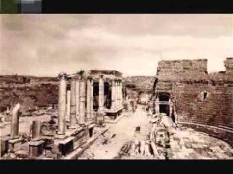 fotos antiguas navalmoral de la mata merida antigua youtube
