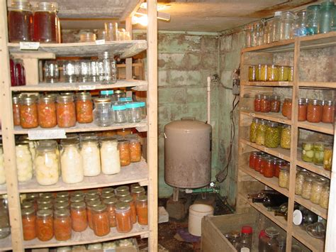 food pantry shelving ideas 28 images walk in pantry