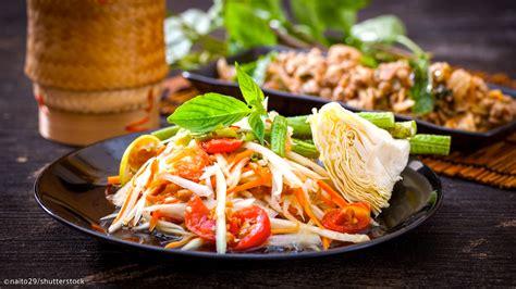 thai food in thailand top 10 thai food most popular thai foods