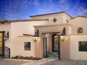 spanish style homes with courtyards pics photos luxury spanish house courtyard home design