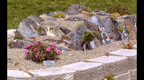 small rock garden design beautiful small rock garden designs