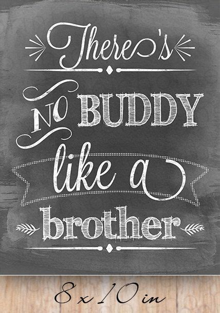 printable brother quotes best 25 big brother quotes ideas on pinterest brother