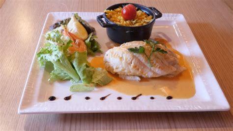 cuisine dunkerque restaurant l edito dunkerque en vid 233 o hotelrestovisio