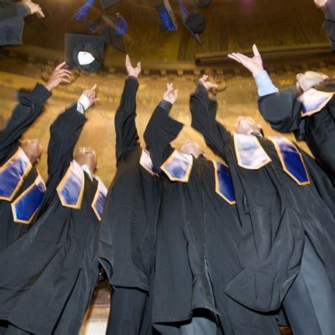 Mba Sorbonne Business School by Sorbonne Graduate Business School