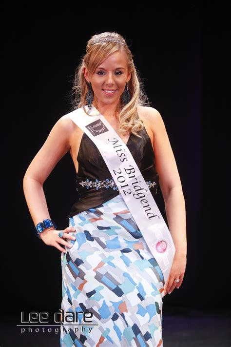 jk morgan hair designs charlotte nc 12 best miss wales 2012 regional titleholders images on