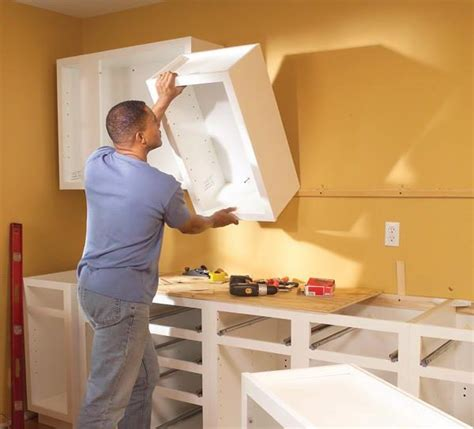 Mn Cabinetry Installation Companies